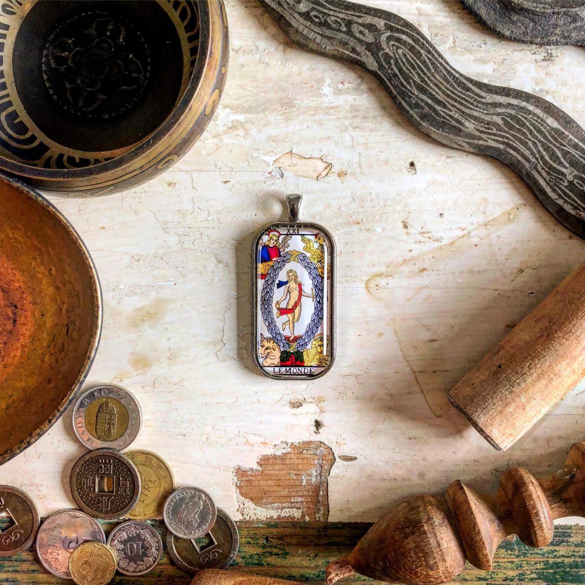 il mondo in tasca - le monde - alberto manieri